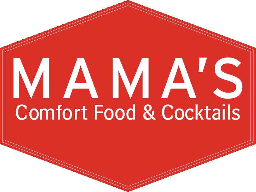 Mama's logo